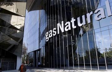 Suspenden suministro de gas natural vehicular en Bogotá, Cundinamarca y Boyacá