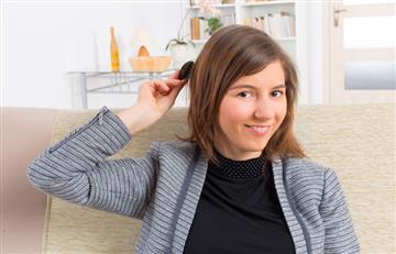 10 consejos para viajar mientras usas un implante coclear
