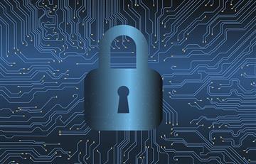 ¿Cómopueden enfrentar los riesgos en ciberseguridad las entidades financieras?