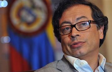 Gustavo Petro, ¿Líder de la oposición o de la resistencia?