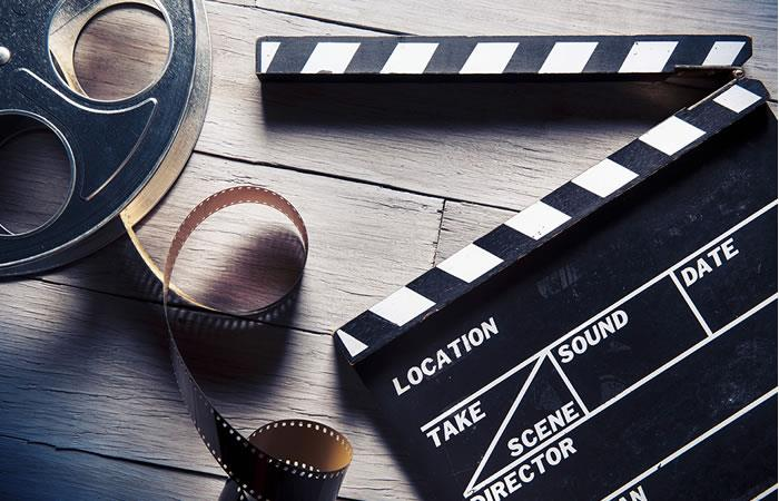 HBO: 'Mil Colmillos', la primera serie de ficción en Colombia