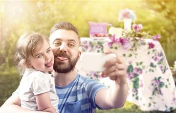 Qué tipo de padre eres de acuerdo a tu signo del zodiaco