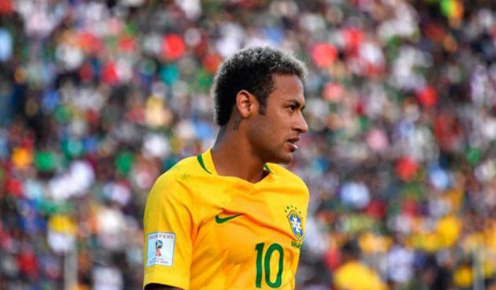 Rusia 2018: Los memes no perdonaron a Neymar en la victoria ante Costa Rica