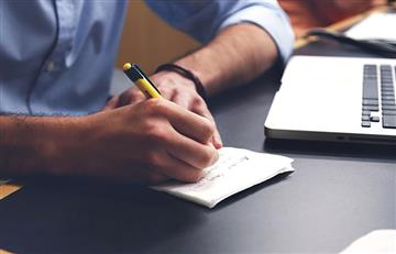 Seis consejos para disfrutar tu trabajo