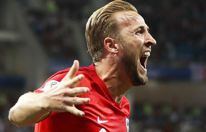 Inglaterra vs. Panamá: ¿A qué hora se juega y dónde ver el partido?