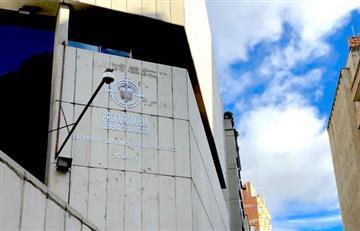 Barranquilla: Procuraduría demanda a Triple A para recobrar 80 millones de dólares