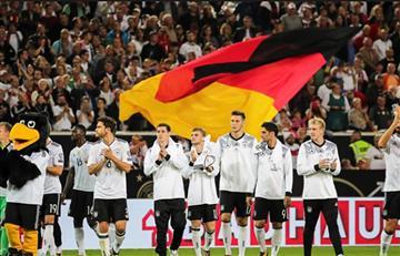 Corea del Sur vs Alemania: ¿En dónde, a qué hora y canal para ver el partido?