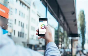 Davivienda y STRANDS lanzan app que ayuda a controlar las finanzas personales