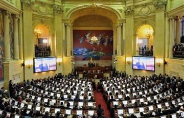 ONU pide al Congreso de Colombia reglamentar la JEP
