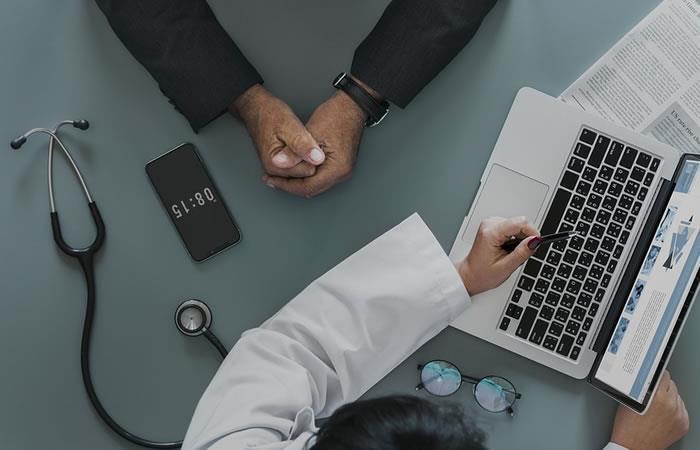 Salud: ¿Se pueden poner de moda las enfermedades?