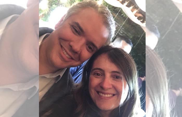 Uribismo podría convocar un referendo para modificar el 'Acuerdo de Paz'