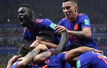Colombia vs Senegal:¿En dónde, a qué hora y canal para ver el partido?