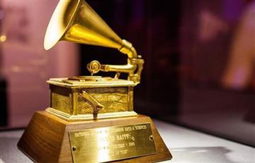 Los Grammy amplían el número de nominados en sus categorías principales