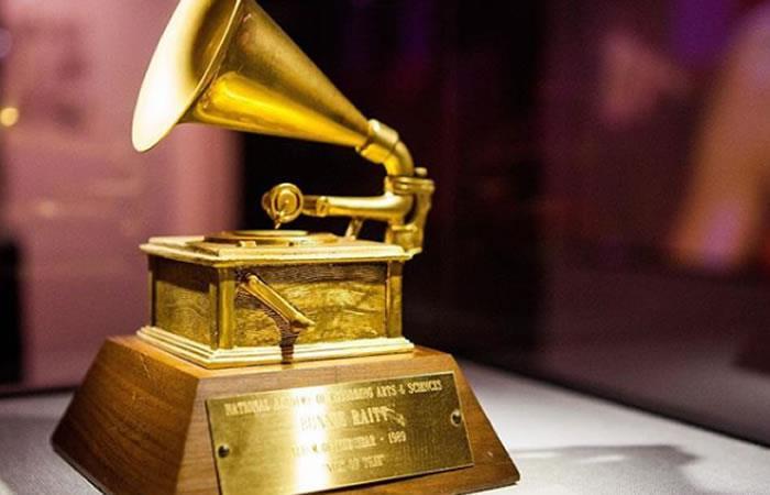 Los Grammy anuncian nuevos cambios. Foto: Instagram