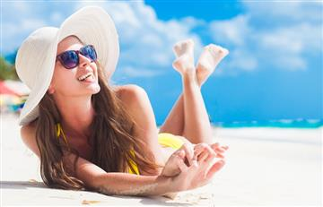 Tres tratamientos para recuperar tu belleza en un flash