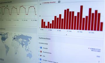 La analítica: el poder de responder las preguntas que están cambiando el mundo
