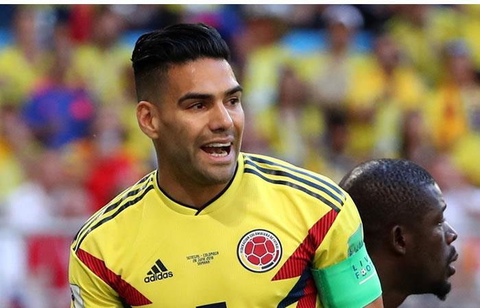 Selección Colombia y la millonaria suma de dinero que recibirá por clasificar