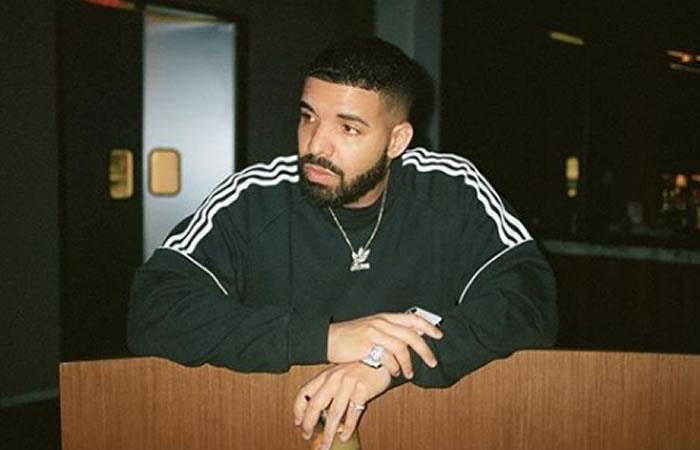 Drake estrena álbum e incluye a Michael Jackson en la canción 'Scorpion'