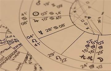 Horóscopo del sábado 30 de junio de Josie Diez Canseco