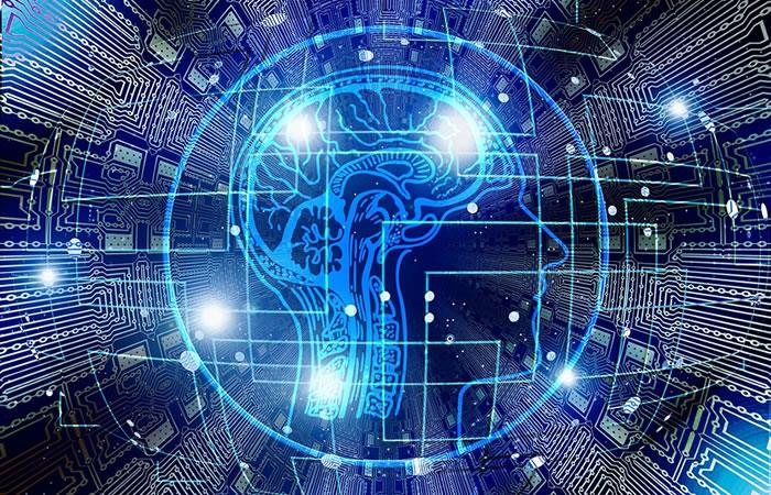 Peligros de la Inteligencia Artificial en la seguridad de los datos