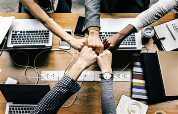 UPSISTEMAS y Alcatel-Lucent ENTERPRISE se unen para ofrecer más innovación