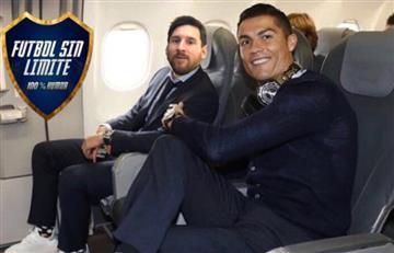 Argentina y Portugal eliminados del Mundial y los memes no los perdonaron
