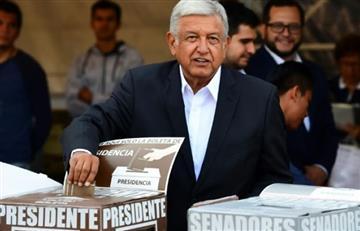 Elecciones Presidenciales: México vota en medio de la violencia
