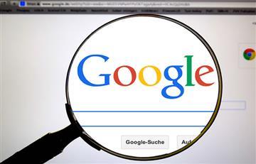 ¿Google trabaja en una plataforma de videojuegos?