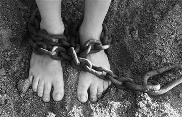Norte de Santander: Rescatan a secuestrado que estaba amarrado a un árbol