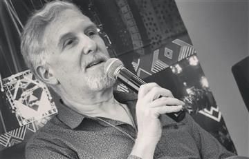 Falleció el cuarto Soda Stereo, Daniel Sais