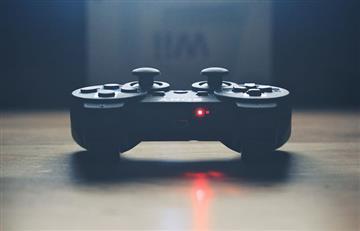 OMS incluye la adicción a los videojuegos como un trastorno mental