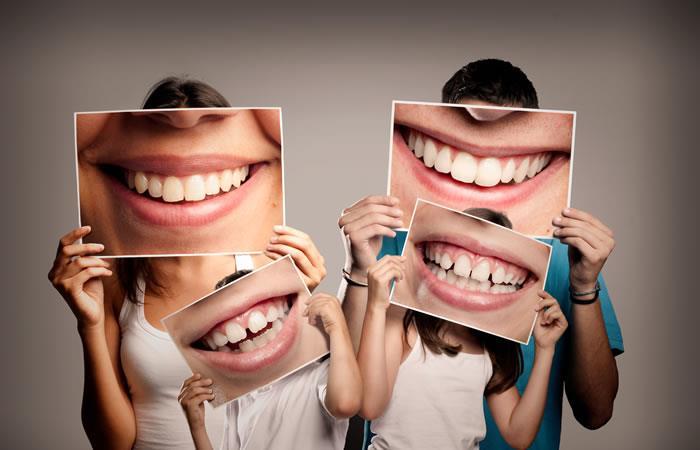 ¿Cómo debemos cuidar nuestros dientes?