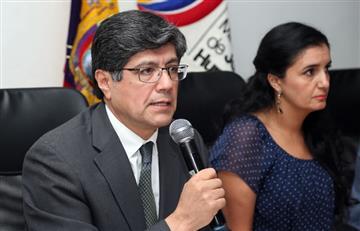 Nariño: Cuerpos hallados en Tumaco serían de ecuatorianos secuestrados