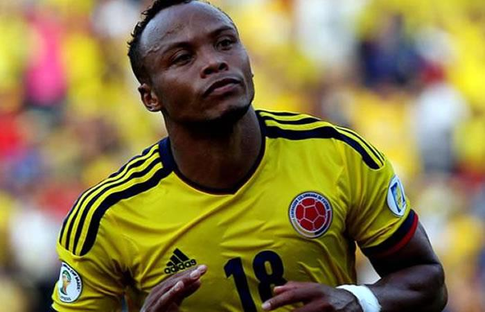 Camilo Zúñiga se retira del fútbol