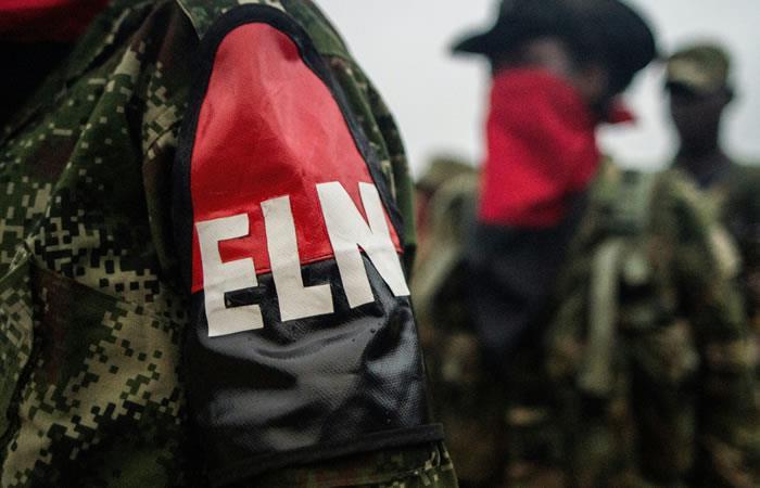 Cauca: Hombres masacrados en Argelia serían disidentes de las Farc