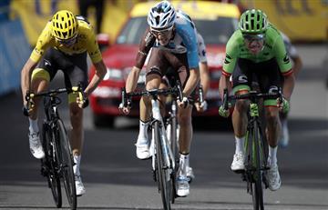 El Tour de Francia no quiere que se repitan casos como el de Froome
