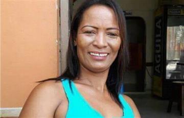 Asesinan a coordinadora de campaña de Gustavo Petro en Cáceres, Antioquia