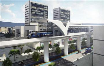 Bogotá: Las mentiras alrededor del metro