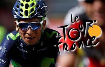 Tour de Francia: Lo que pocos sabían de la grande del ciclismo