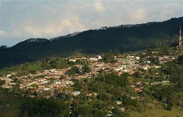 Valle del Cauca: Hallan el cuerpo descuartizado en zona aislada de La Cumbre