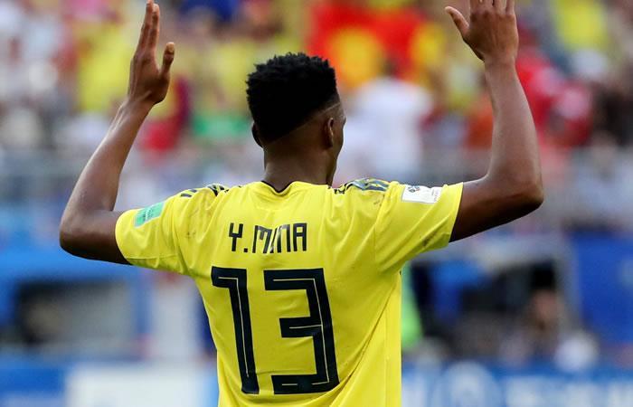 Estos son algunos de los clubes que quieren contar con el colombiano. Foto: EFE