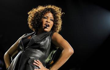 Estreno: Así es el polémico documental 'Whitney'