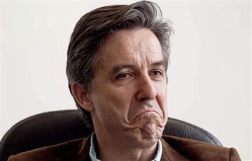 Roberto Prieto y los audios que lo comprometen con Santos y su gobierno