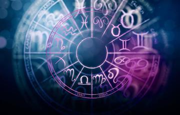 Horóscopo del lunes 9 de julio de Josie Diez Canseco