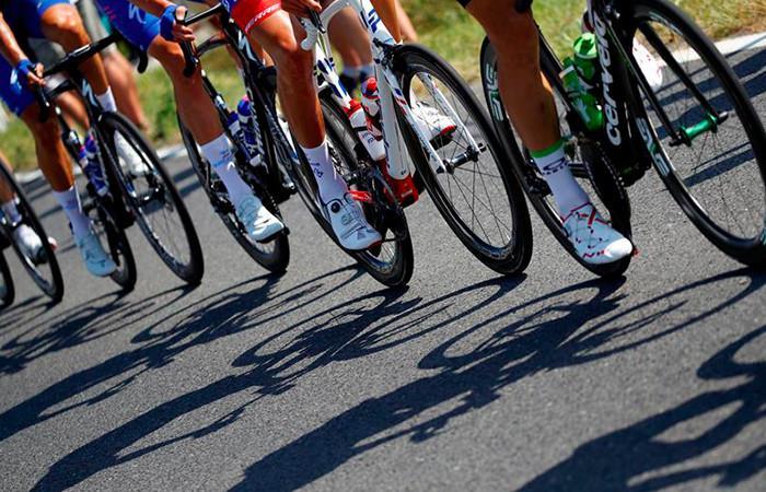 Tour de Francia: Transmisión de la etapa 3 EN VIVO