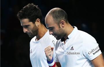 Wimbledon: Cabal y Farah ¿Dónde y cuándo verlos en los octavos?