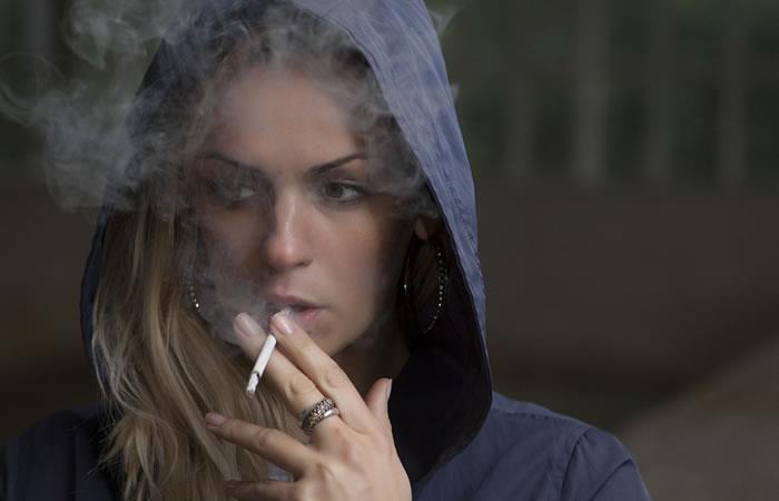 Cáncer de pulmón, ¿existe alguna diferencia entre hombres y mujeres?