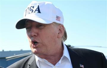 EE.UU: Trump pretende que la OTAN le reembolse los gastos de defensa