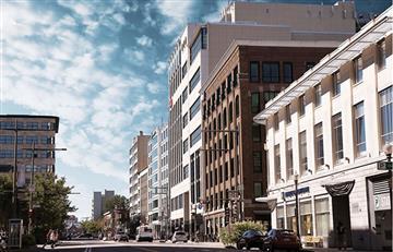 Empresas de Québec inician convocatoria para reclutar profesionales colombianos