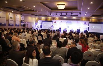 Asomicrofinanza llevara a su Congreso en Cartagena propuestas para el nuevo Gobierno